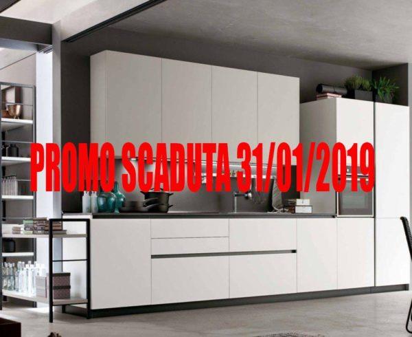 Promozioni arredamento torino arredamento design for Promozioni arredamento