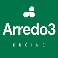 ARREDO 3 CUCINE COMPONIBILI TORINO